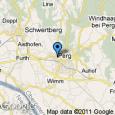 Die Firma Josef Manner & Comp AG produziert an den drei Standorten in Österreich ...