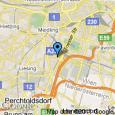 Seit 2001 befindet sich am Standort Willendorfergasse das Erste Wiener SchokoMuseum ...