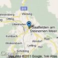 Die Firma Berger Feinste Confiserie wurde 1994 gegründet und hat sich auf die Herstellung von Edelpralinen ...