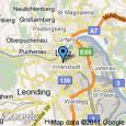 Die Firma Xocolat hat 3 Filialen in Wien, Linz und Baden, sowie eine Manufaktur in Wien ...