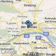 In der Café-Konditorei Hagmann wird die bekannte Wachauer Schokolade in Handarbeit aus hochwertigen, regionalen Zutaten hergestellt ...