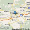 Binder Spezialitäten bietet ein umfangreiches Sortiment an ...