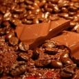 Eine Kakaobohne hat ein druchschnittliches Gewicht von 1 - 2 g und liefert 3,4 - 6,8 kcal ...