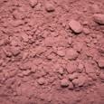 Beim Kakaopulver unterscheidet man schwach und stark entölten Kakao ...