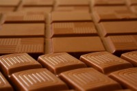 Schokolade und Mythen