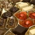 Achte auf künstlich zugesetzte Aromen vor allem Vanille, Vanillin, Salz, Malzpulver, Milchpulver und Kakaopulver ...