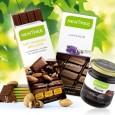 Newtree stellt Schokolade mit einzigartigen Geschmacksrichtungen und 100% natürlichen Zutaten her ...