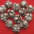 Bauernbrot, auch Brotlaibe genannt, sind ein altes Weihnachtskekse-Rezept, das heute noch so gut schmeckt, wie damals ...