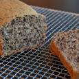 Wunderbar schnelles und einfaches Ameisenkuchen Rezept für die Kastenform. Für noch mehr Schoko-Geschmack den fertigen Kuchen mit Schoko-Glasur überziehen.